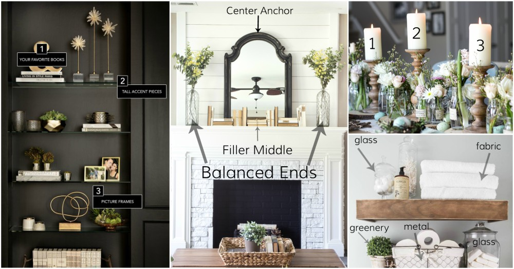 the ultimate interior design tips how to make your home look expensive