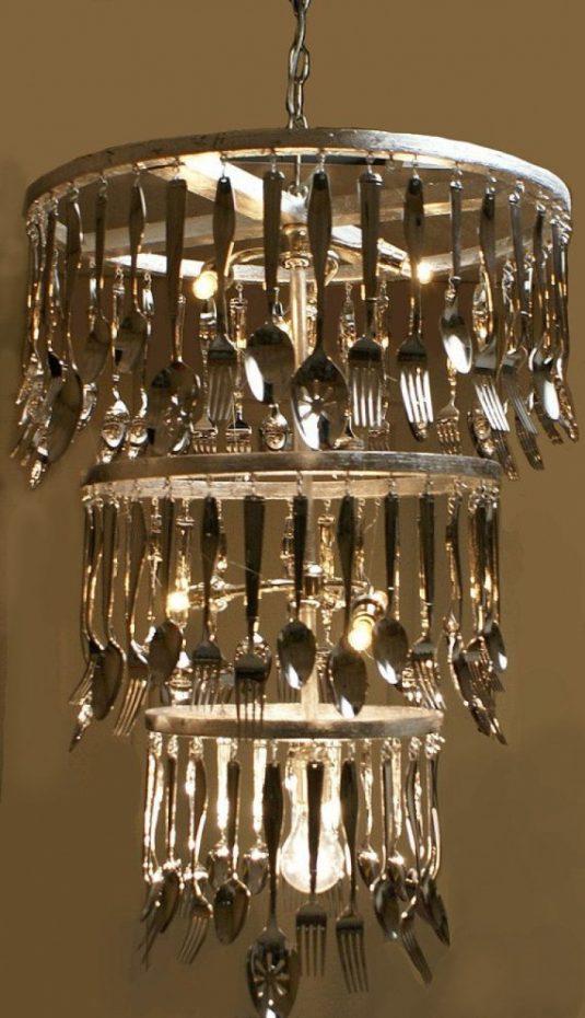 Diy Light Fixtures Mason Jar