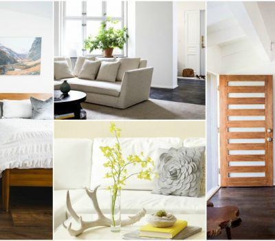Feng Shui Tips For Your Home To Make Life Better