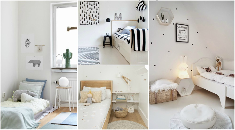 Tag: DIY Kids Room Decor Ideas