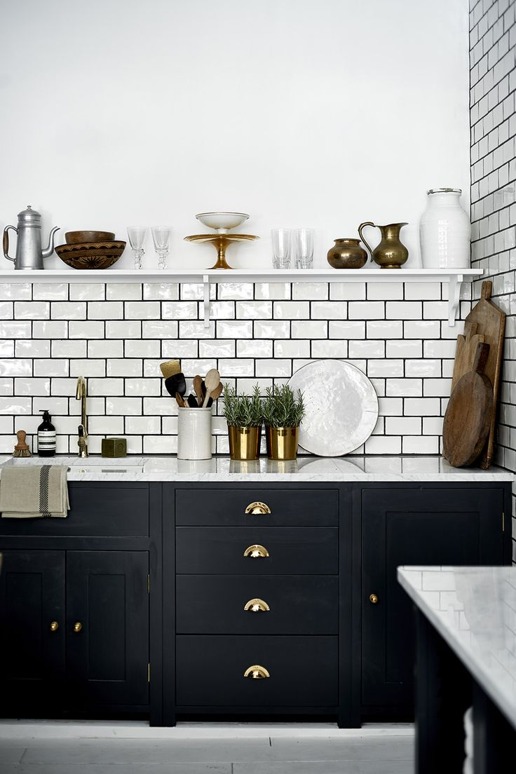 Kitchen Tile Ideas For Creating The Best Looking Backsplash