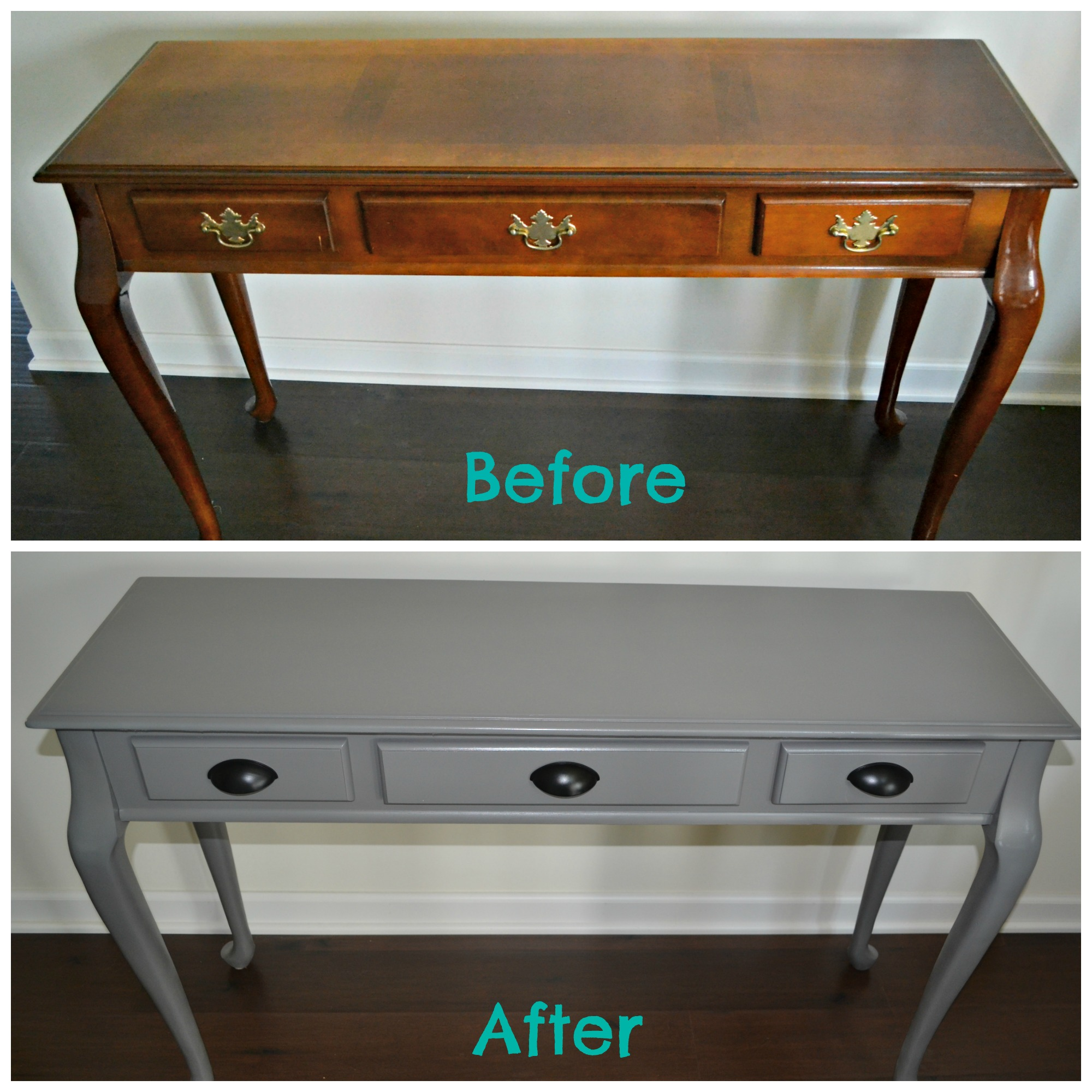 Marvelous Spray Paint Ideas For Furniture Part - 10: Upgrade Furniture