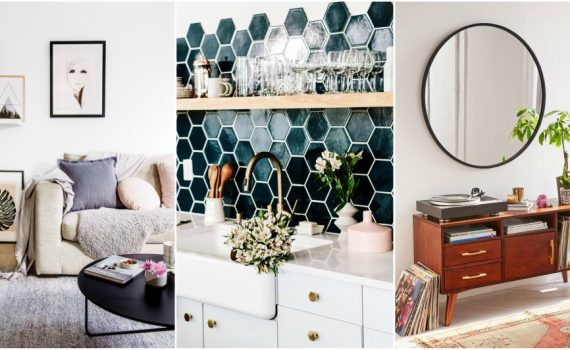 Interior Design Tips:7 Stunning Ways To Add Texture In Your Home