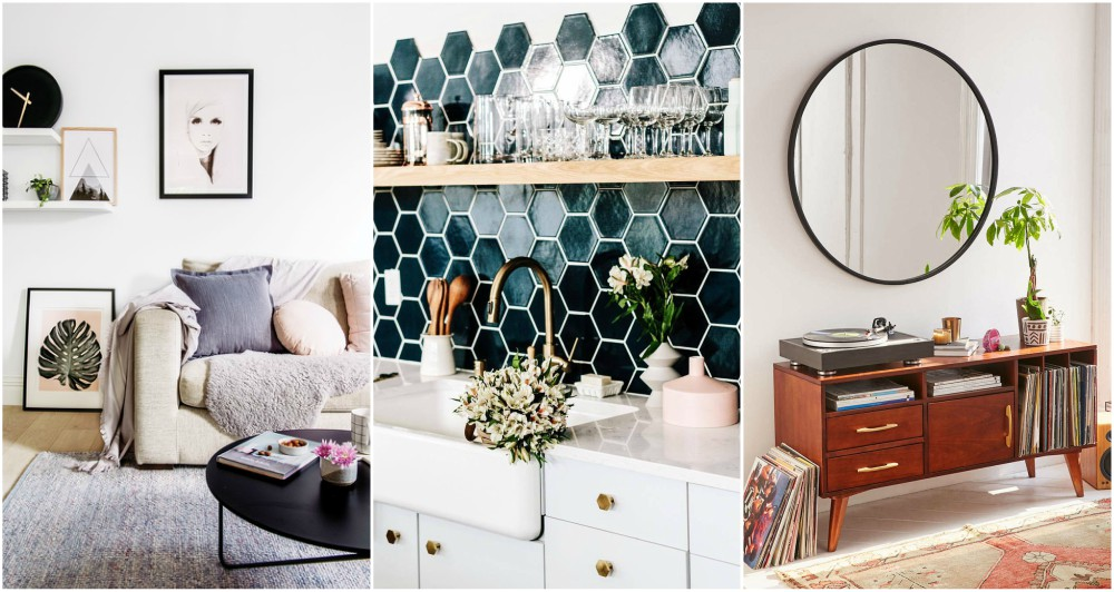 Interior design tips 7 stunning ways to add texture in - Texture in interior design ...