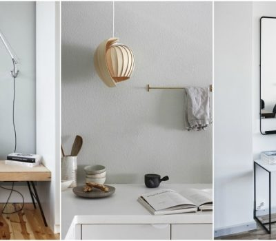 The Ultimate Guide To Declutter Your Home And Live Better