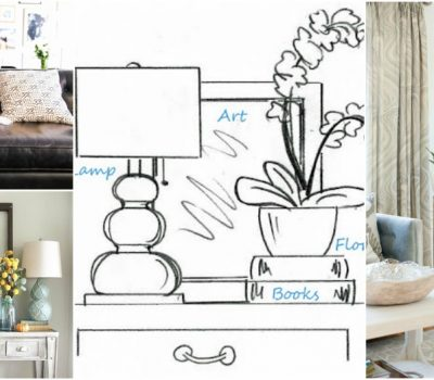 These Professional Interior Tips Are Like The Magical Formula For The Perfect Home