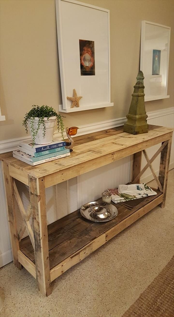 do it yourself pallet furniture. Wood Pallets Furniture. See Also: Diy Pallet Furniture Do It Yourself