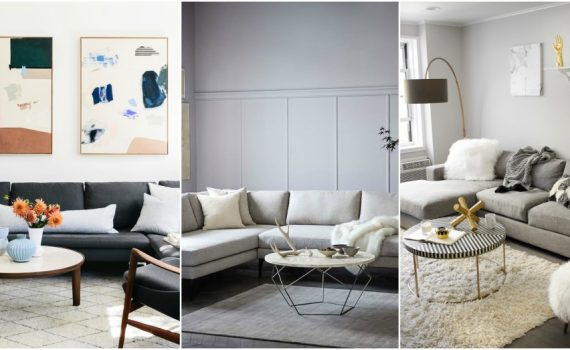 5 Crucial Interior Rules For Designing Your Home Like A Pro
