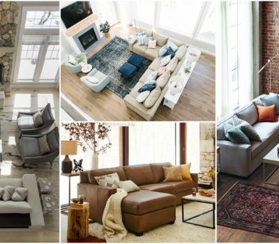 Important Things You Should Know Before Buying A Sectional Sofa