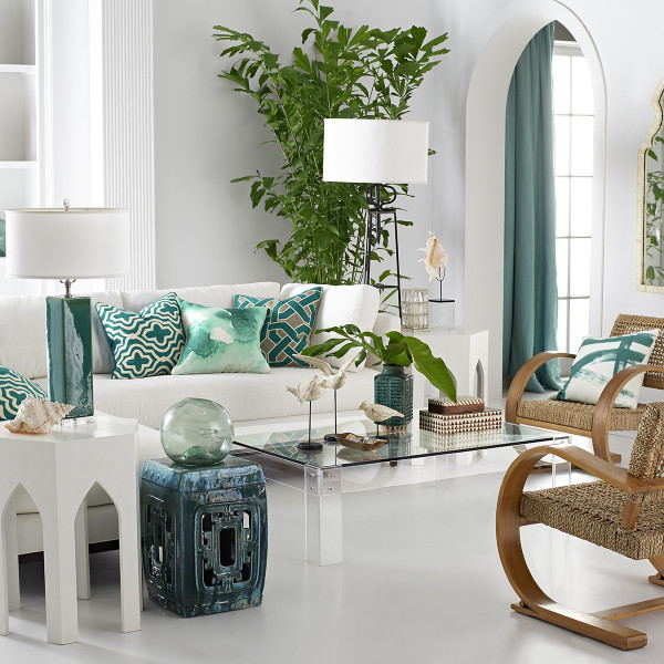 Helpful Tips For Implementing Acrylic Furniture In Your Home