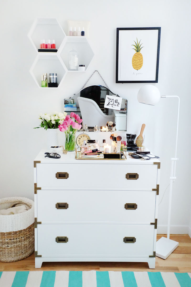Professional Tips For Dresser Top Decor That Anyone Will