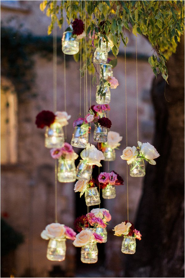 Fun outdoor wedding ideas for your special day junglespirit Gallery