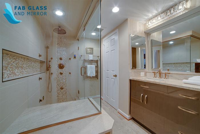 7 Professional Tips To Update Bathroom Interior This Season