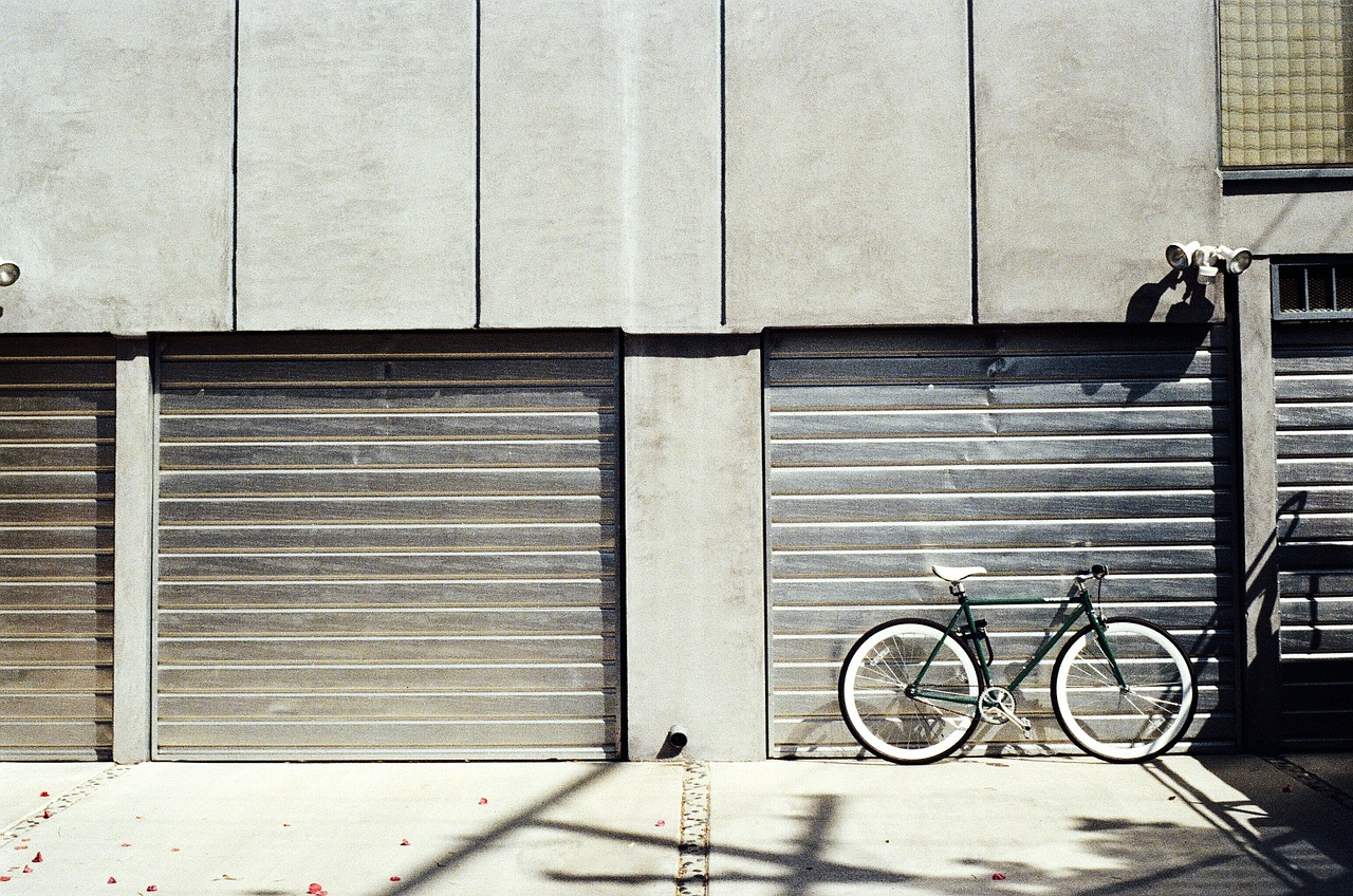 Emergency Garage Door Repair Services