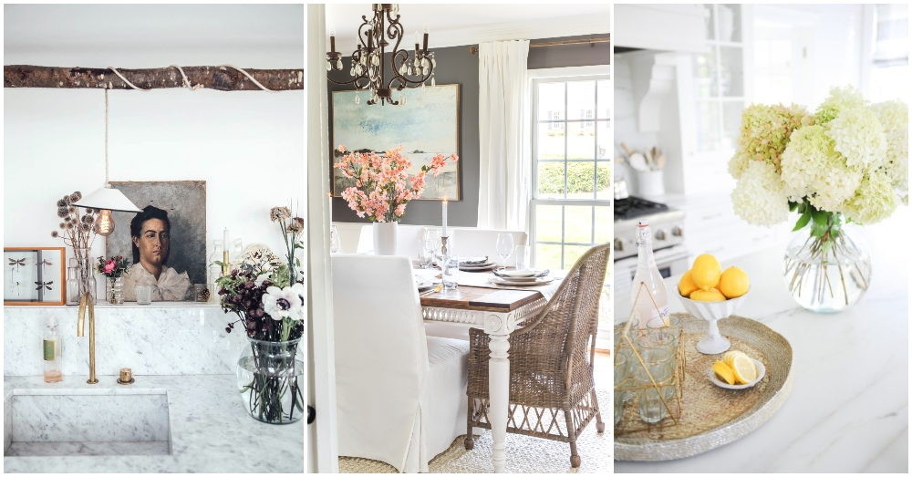 Decorating On A Budget: The Ultimate Trick Revealed By Bloggers