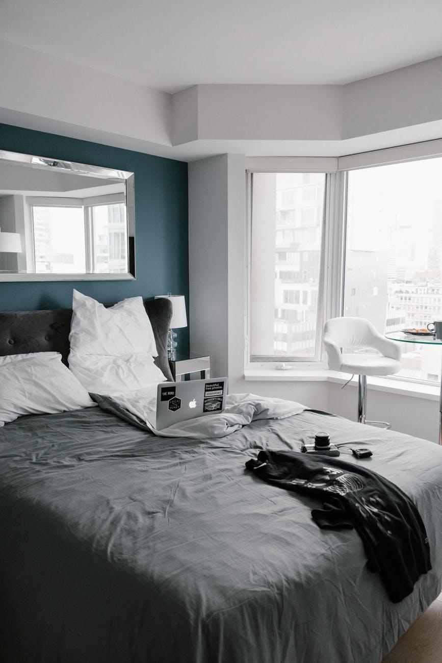 7 Benefits of Using Vinyl Home Windows