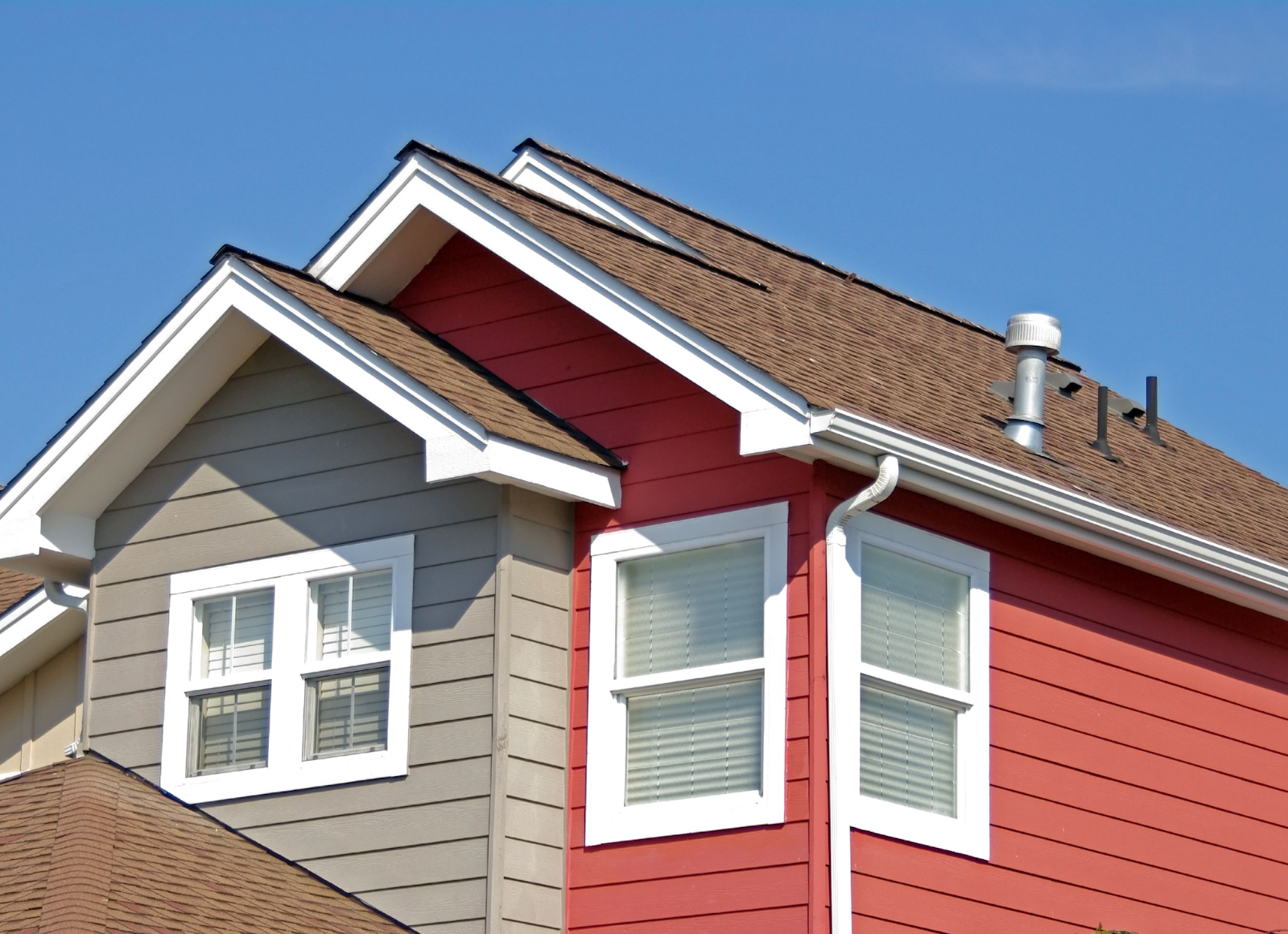 Is roofing important for your house?