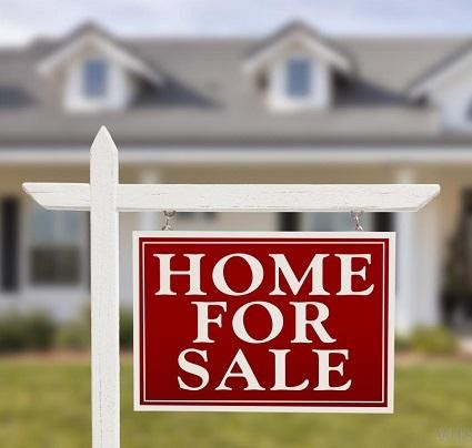 HOW TO SELL YOUR HOUSE FAST IN TIMES OF ECONOMIC CRISIS