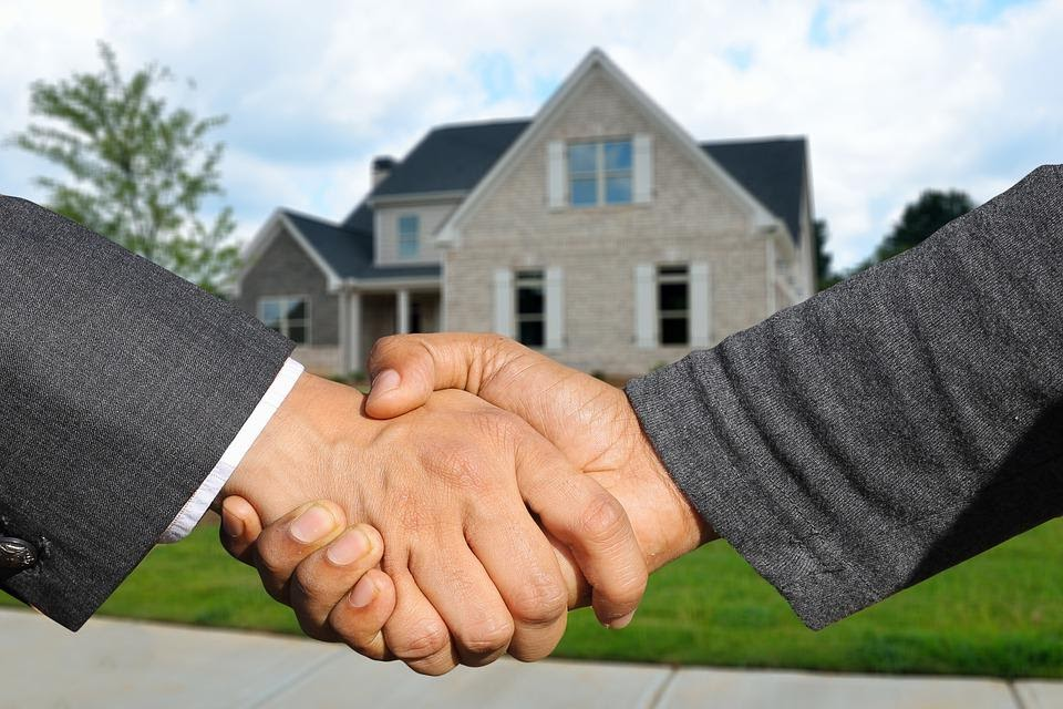 How To Choose A Good Real Estate Assistant