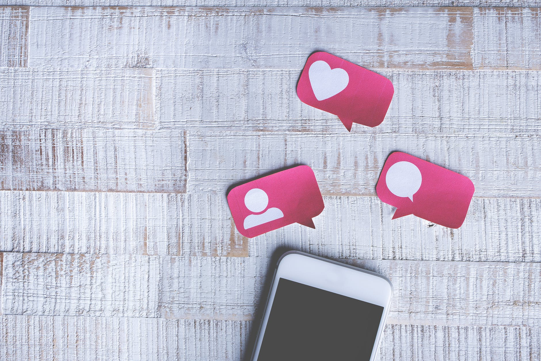 Instagram Tips For Growing Your Business