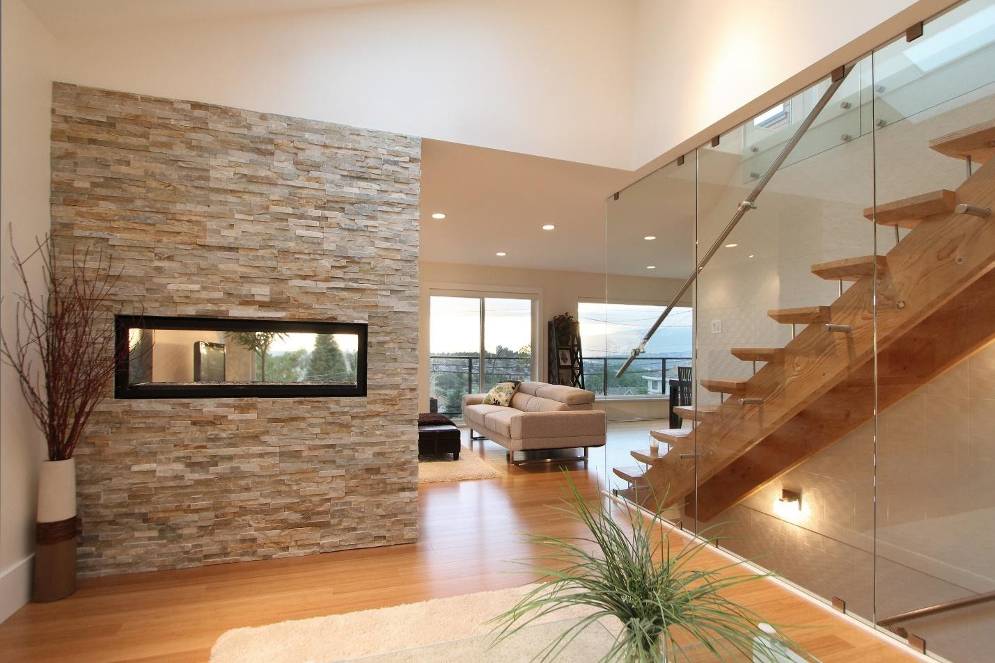 ECONOMICAL WAYS OF RENOVATING YOUR HOME