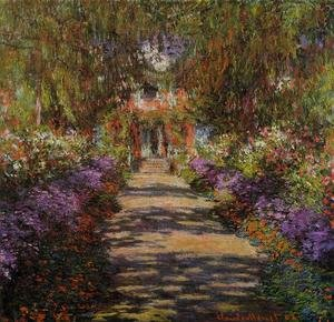 7 Most Famous Impressionists
