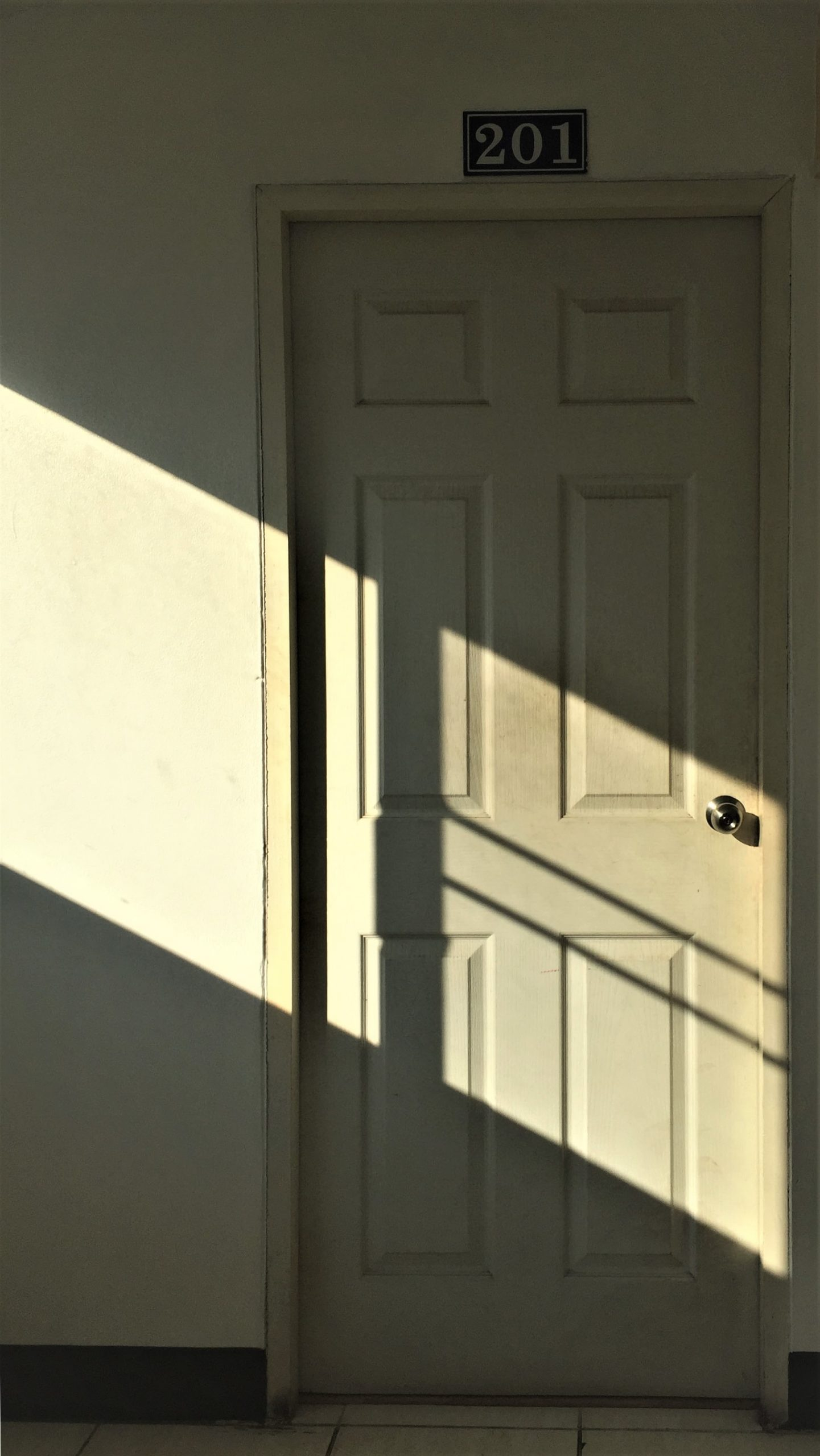 What Do Fire Doors Do and Why Should I Care?
